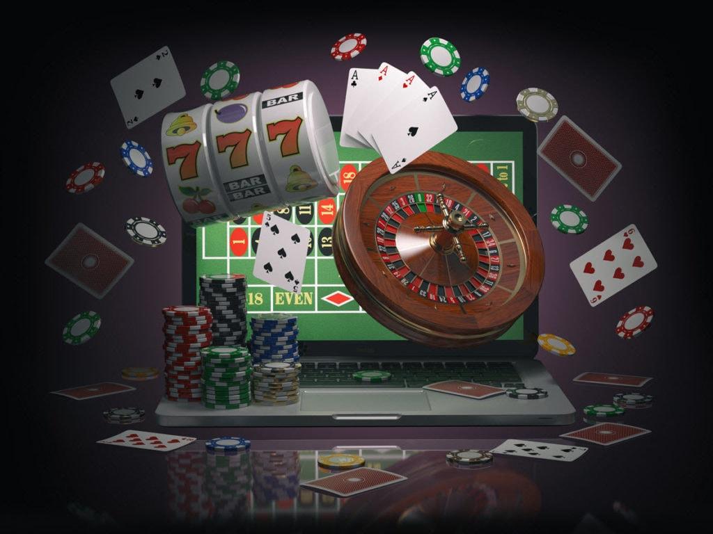 meilleurs casinos en ligne 4